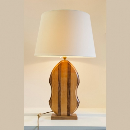 Table Lamp TL-6