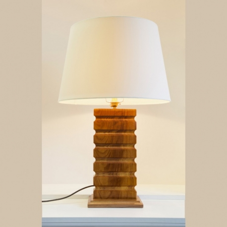 Table Lamp TL-7