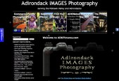ADKPictures