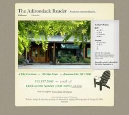 AdkReader