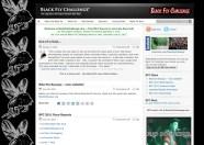 BlackFlyChallenge