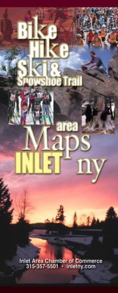 Inletmap_oldtn