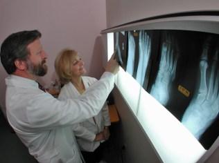 St.E's X-ray2tn