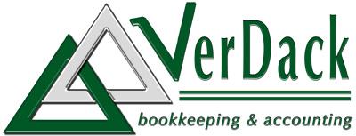 VerDack_logo1b