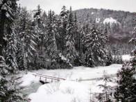 Eagle Creek-winter3tn