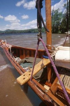 sailingcanoe