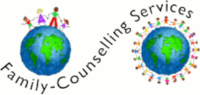 Family-Counselling Services