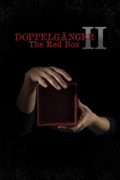 Doppelgänger II: The Red Box