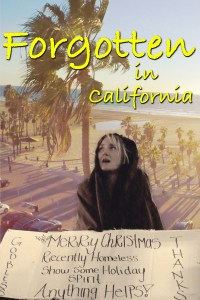 Forgotten in California