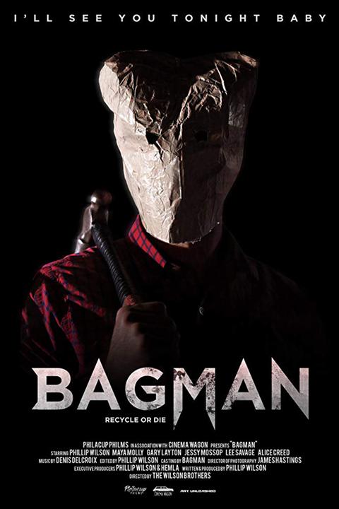 Bagman