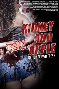 Kidney and Apple