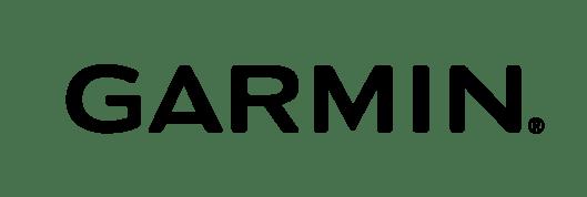 Garmin-Logo-no-delta_black