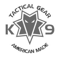tactical -gear1-logo