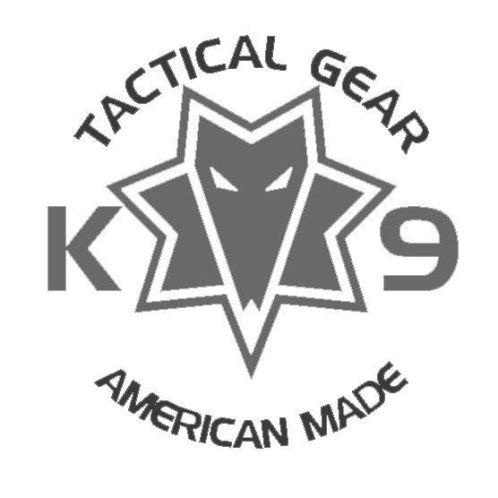 tactical -gear1-logo