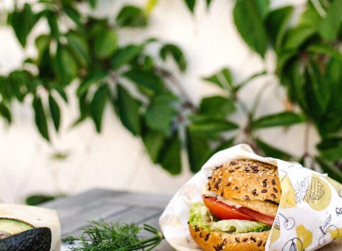 burger-WXQ9QK2