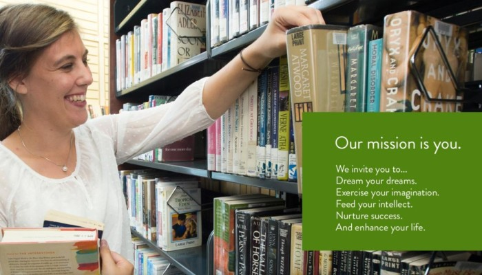 westervillelibrary.org/about