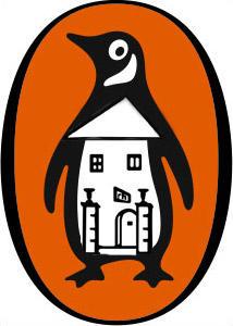 Penguin-Random-image-
