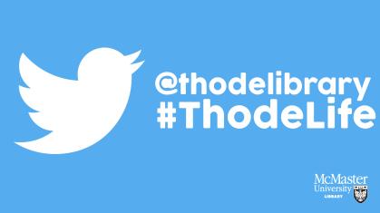 Twitter-ThodeLife2