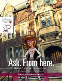 Ask_Zoom_Media_Print7
