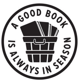 Book in Season Logo