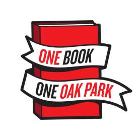 One Book One Oak Park