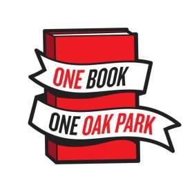 One Book One Oak Park