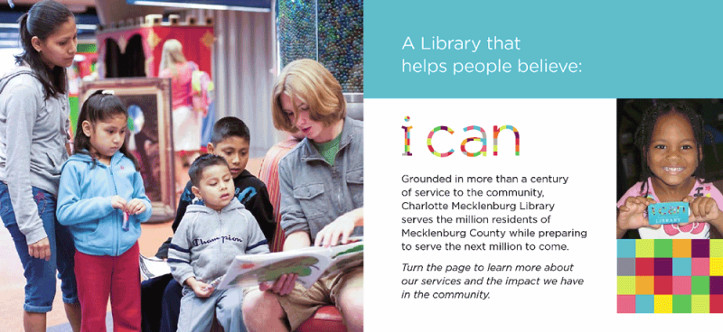 "image from ""i can"" brochure"