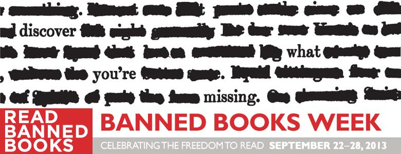 banned-book-week banner 2013