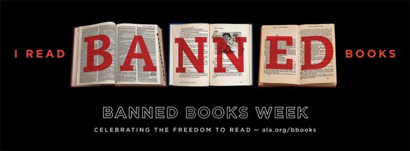 bannedbooksweek2015