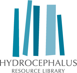 HA_LibraryLogo