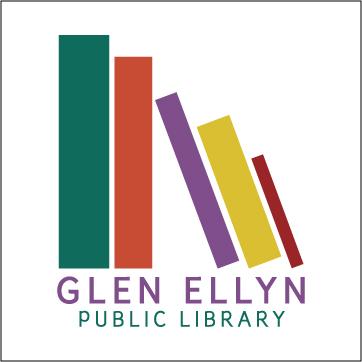 glen-ellyn-pl-logo-alone