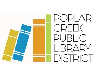 poplar creek public library district