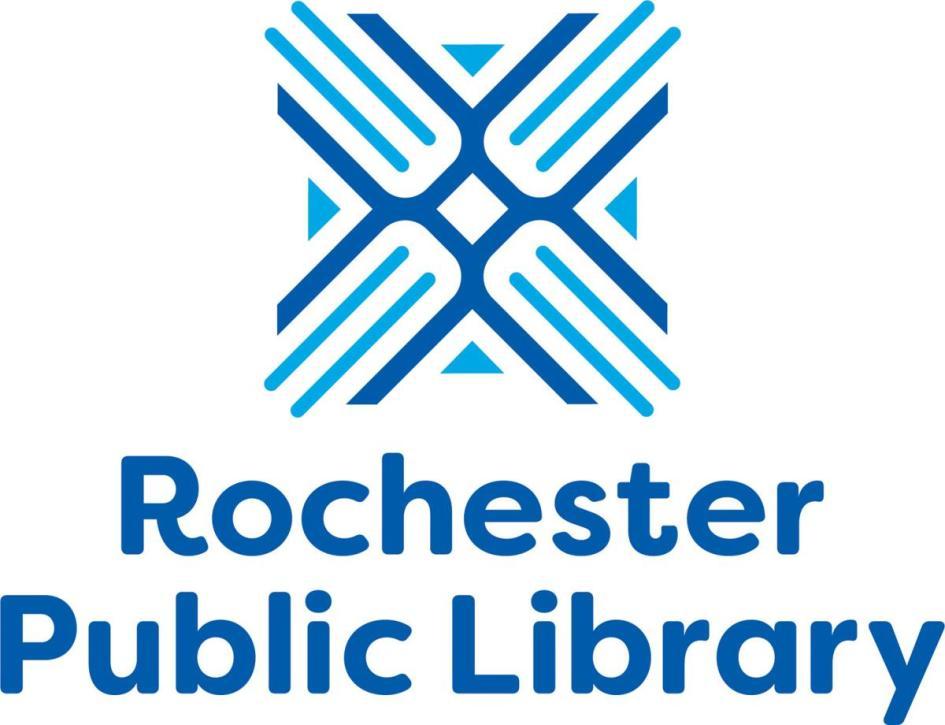 Branding Watch: Oshawa PL and Rochester PL • Ad/Lib
