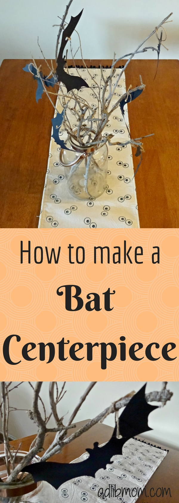 bat craft