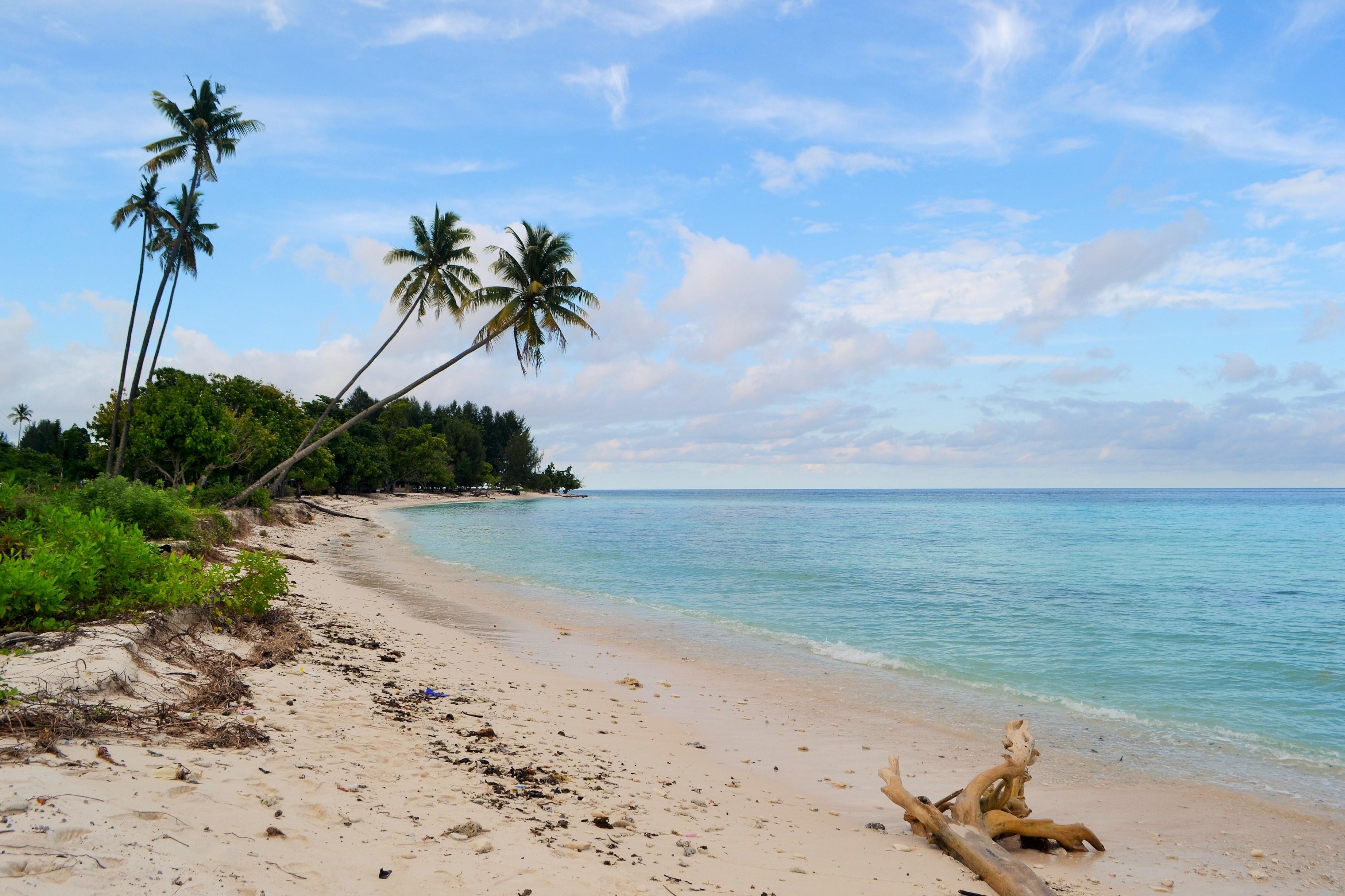 Image result for Pantai Jikumerasa