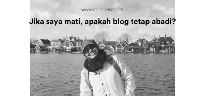 blog mati