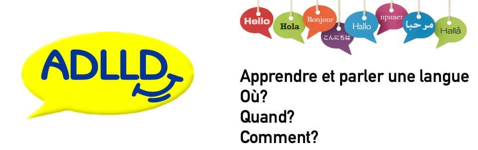 Association pour le Développement des Langues sur le Littoral Dunkerquois