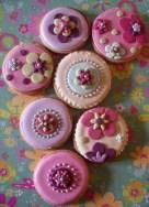 2014 Amazing sweets