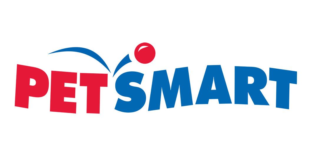 PetSmart Logo