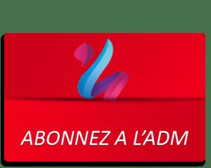 newslettre forum adm