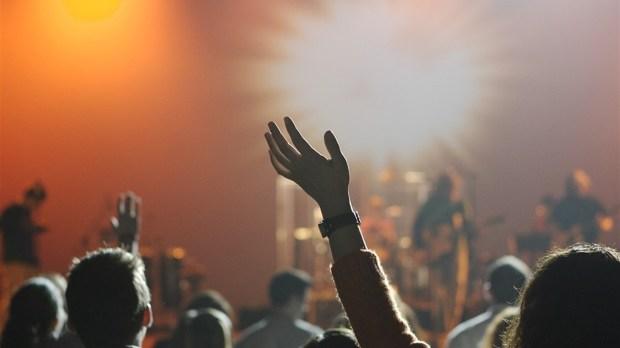 У Калуші відбудеться фестиваль альтернативної музики