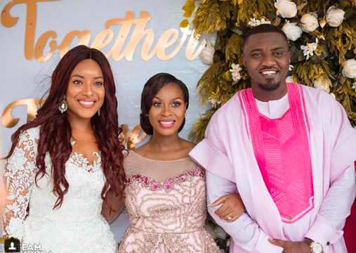 Who is john dumelo dating currently working