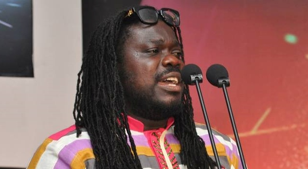 MUSIGA to Hold 1st Biennial Conference in Cape Coast Today