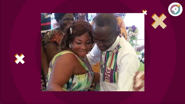5 Ghanaian celebrity divorces we cannot forget
