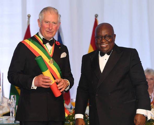 prince_charles_in_ghana