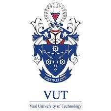 Vaal University of Technology (VUT) Student Portal Login - vut.ac.za