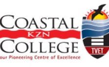 Coastal TVET College Student Login – Sign in to Your School Portal