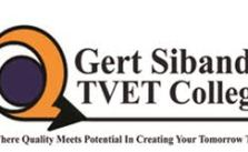 Gert Sibande TVET College Prospectus 2020 – PDF Download
