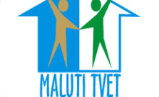 Maluti TVET College Student Login – Sign in to Your School Portal