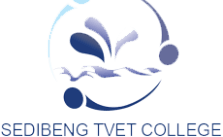 Sedibeng TVET College Student Login – Sign in to Your School Portal